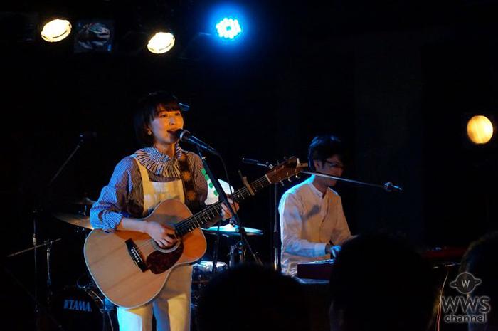 コアラモード、名古屋ワンマン新曲初披露!初ミニコラボアルバム全貌が明らかに。キンモクセイ伊藤とのデュエットも!
