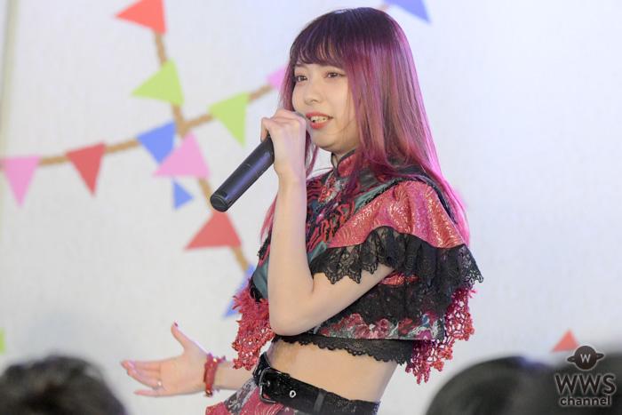 ZOC(ゾック)が「mini TIF vol.56」に出演!『TIF』初出演の最注目グループ参戦!!