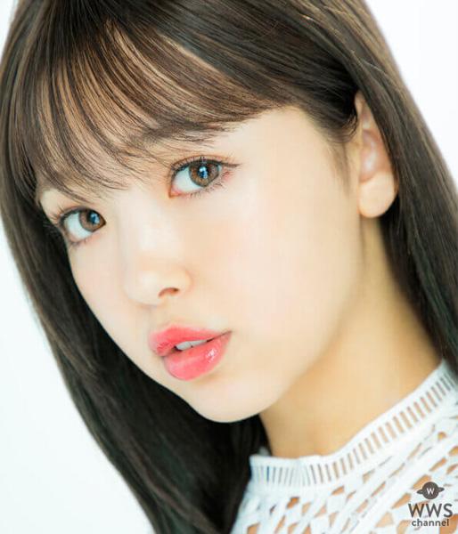 新木優子、中条あやみ、藤田ニコルが令和最初の「TGC」に出演決定!第一弾メインモデル発表!