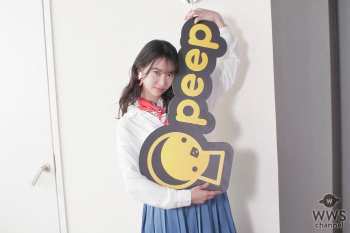 元AKB48・永尾まりや主演!甘くてキュートな女性同士のラブストーリー『オフィスの天使』が公開!