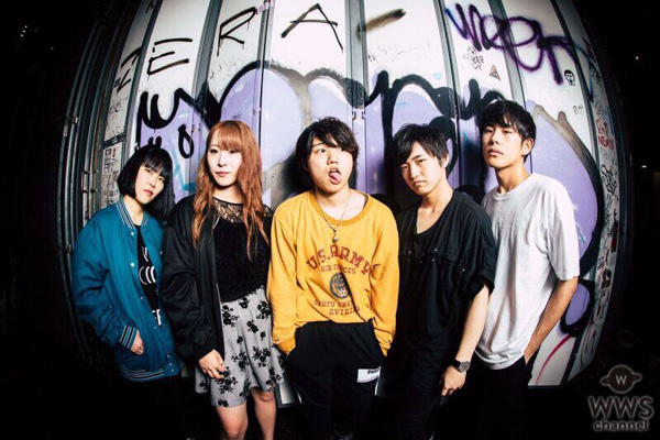 Be Choir主催のフェス型ライブ『Possibility』、7月6日に追加公演の開催が決定!