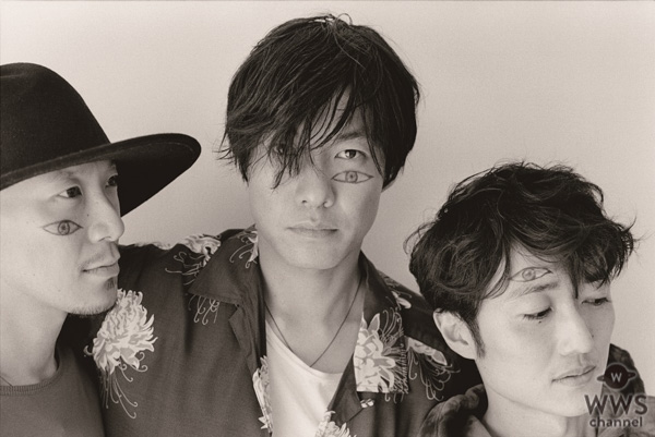 三代目JSB・今市隆二、スガシカオ、フジファブリックらが追加発表!「J-WAVE LIVE 20th ANNIVERSARY EDITION」7月開催!