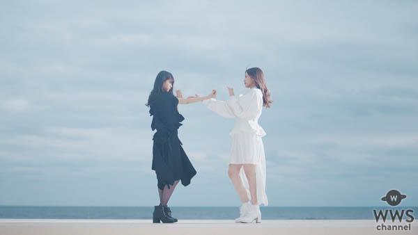乃木坂46、23rdシングル「Sing Out!」C/W収録曲「のような存在」のMusic Videoが遂に公開!