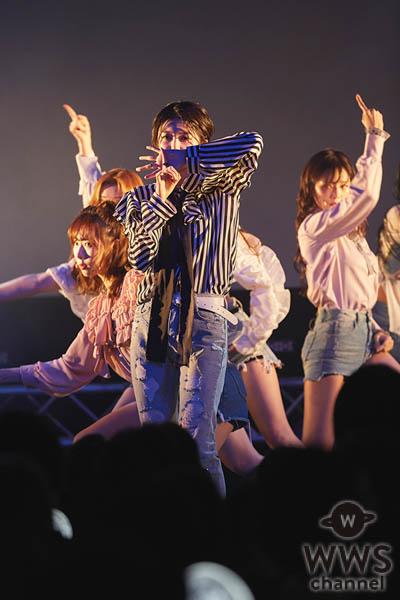DREAMCATCHER、アジアツアーの最終公演、東京・神戸公演開催し、感動の涙。さらに新曲をサプライズ披露し、夏に日本でのフルアルバム発売を発表!