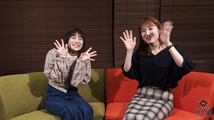 SKE48・内山命が最後に示したあの曲の注目ポイントとは?「二期生10周年記念公演」のコメンタリーが配信!