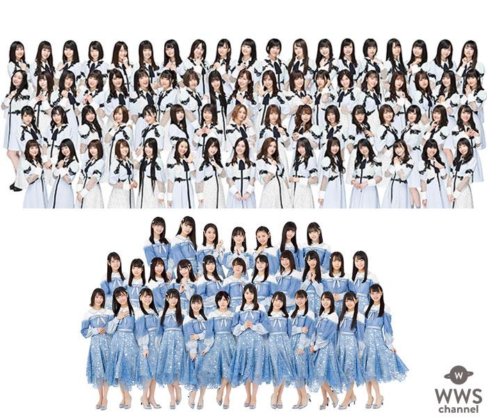 SKE48、STU48が『OTODAMA SEA STUDIO 2019』に出演決定!第4弾出演アーティストが発表!