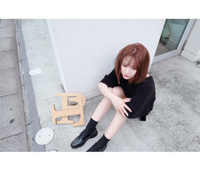 HKT48・村重杏奈、ツインプラネットからまさかの仮契約に!指原莉乃の心配が的中か?