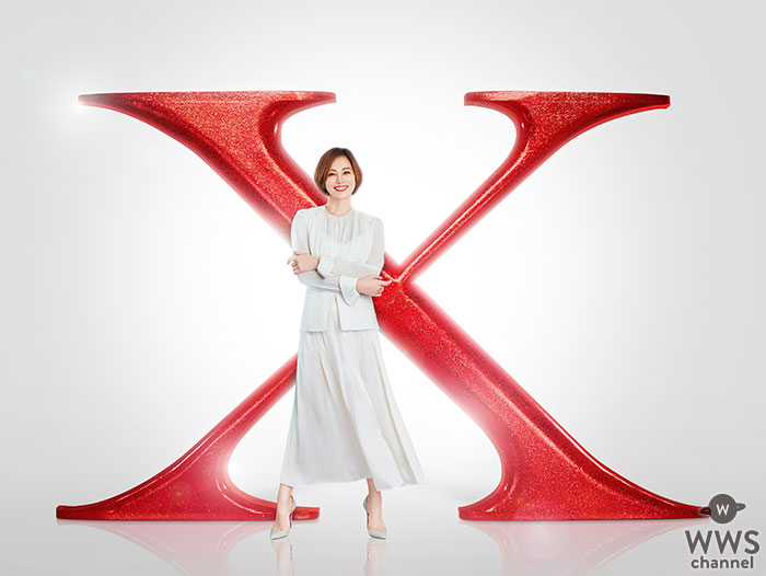 米倉涼子が『ドクターX』に帰って来る!「令和も私、失敗しないので」