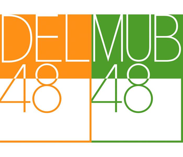 インドにDEL48、MUB48、新たなAKB48海外姉妹グループが誕生!