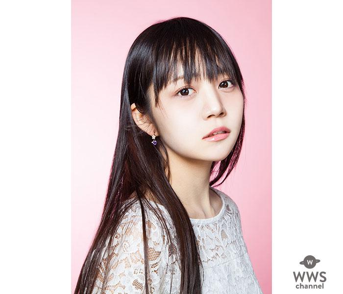 """""""天使すぎる踊り手""""神沢有紗の「踊ってみた」新作動画に目が釘付け!!"""