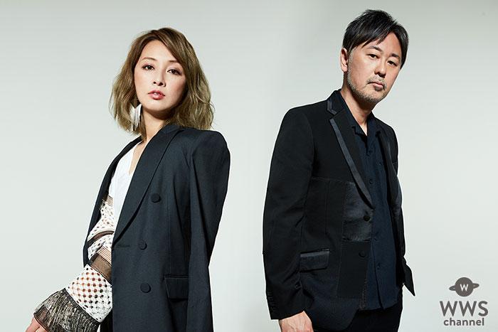 Do As Infinityのベストアルバムがチャート急上昇!!