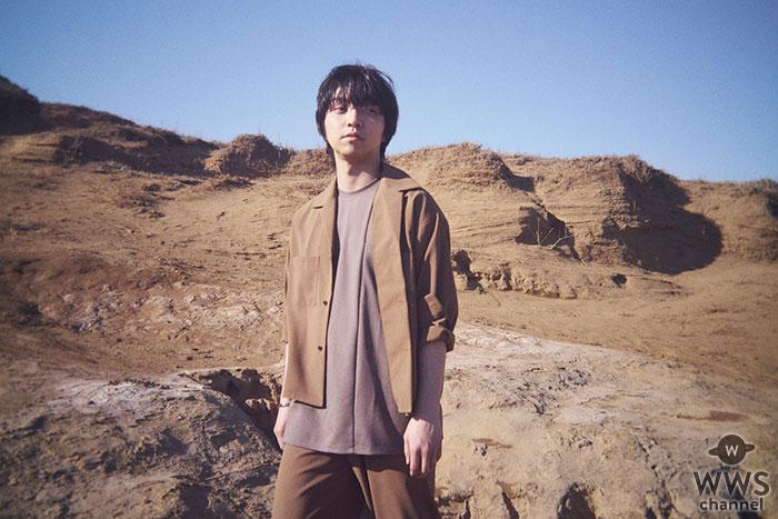 三浦大知、6/12発売のLIVE DVD & Blu-ray「DAICHI MIURA LIVE TOUR ONE END in 大阪城ホール」よりアルバム「球体」収録の楽曲『飛行船』の映像を公開!