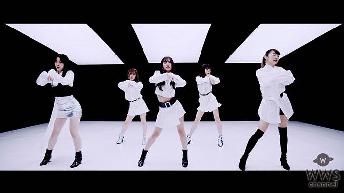 フェアリーズ、7月17日発売の17thシングル「Metropolis~メトロポリス~」ミュージックビデオ公開!