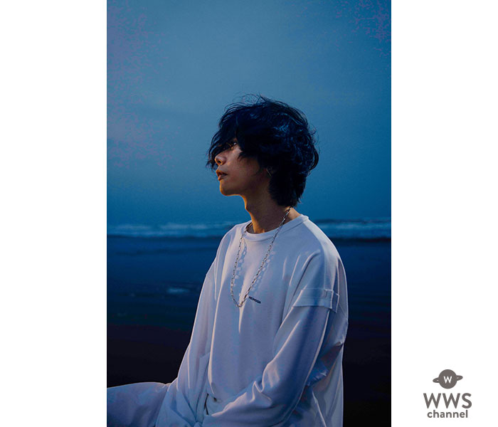 米津玄師、「Lemon」MVが前人未踏の4億再生突破!!