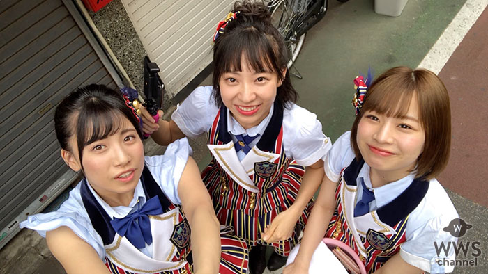 『SKE48のスマホ風呂』次回放送が決定した理由は「高評価&大好評」だったから!