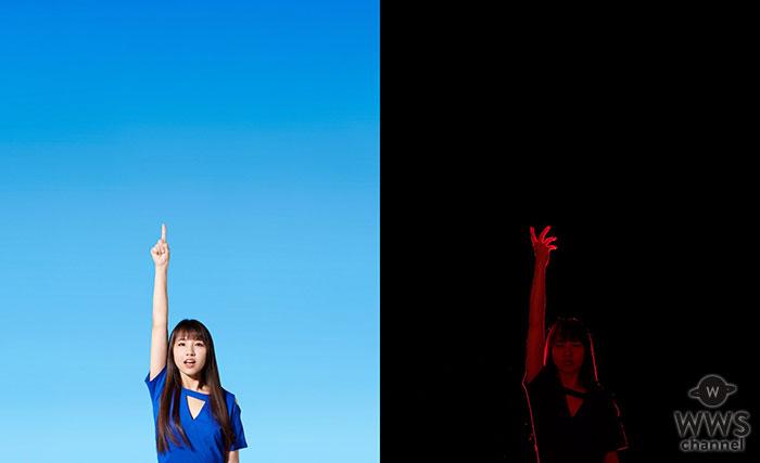 NHKドラマ10主題歌も決定!阿部真央、公式YouTubeチャンネルの再生回数が1億回を突破!