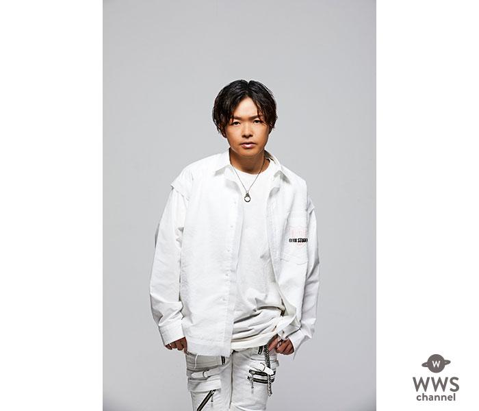 佐藤広大、移籍第一弾配信シングル「RUN」MV公開!初の東京ライブ&トークイベントも開催!!