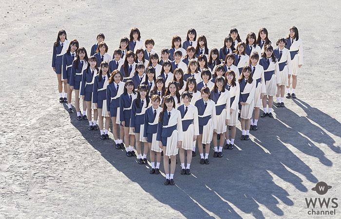 ラストアイドル 、7thシングルが8月28日(水)に発売決定!史上最高難度のダンスパフォーマンスに挑戦!