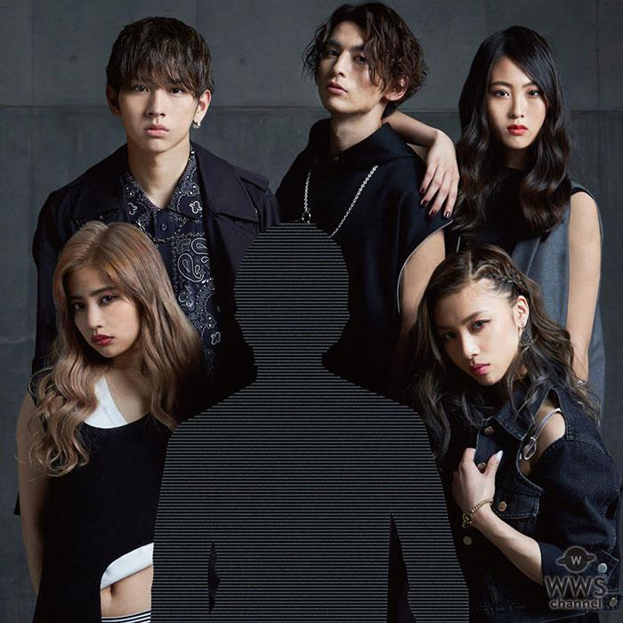 ダンス&ヴォーカルグループlol(エルオーエル)、新曲に新メンバーが加入!