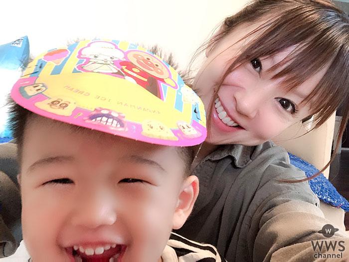 """鈴木亜美37歳、初出し""""どすっぴん""""が綺麗すぎると大反響!"""