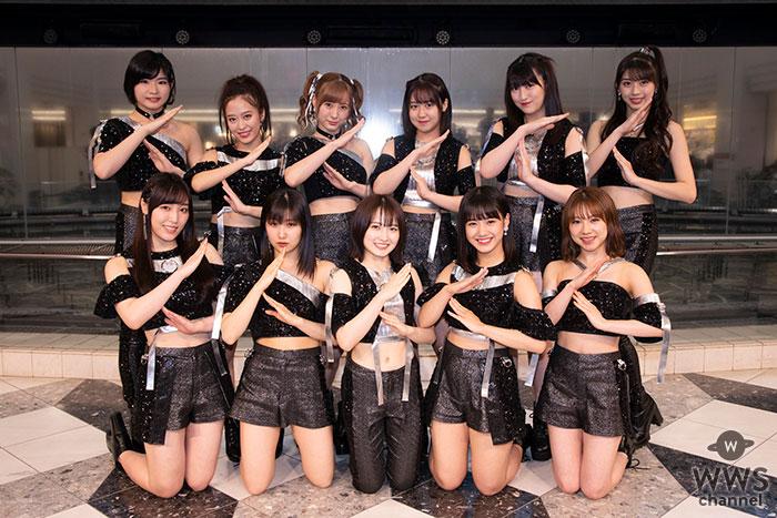 モーニング娘。'19が新曲イベント開催!6月22日に新メンバーを生配信でお披露目!!