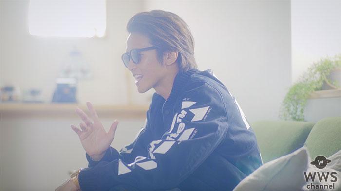 Hilcrhyme、リメイクベスト第1弾「SUN」収録の新曲「アイセイ」MV公開!