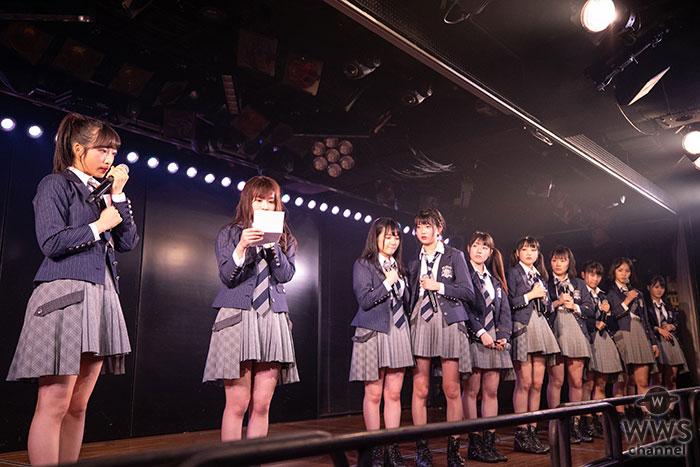 AKB48、全国ツアー2019開催決定!