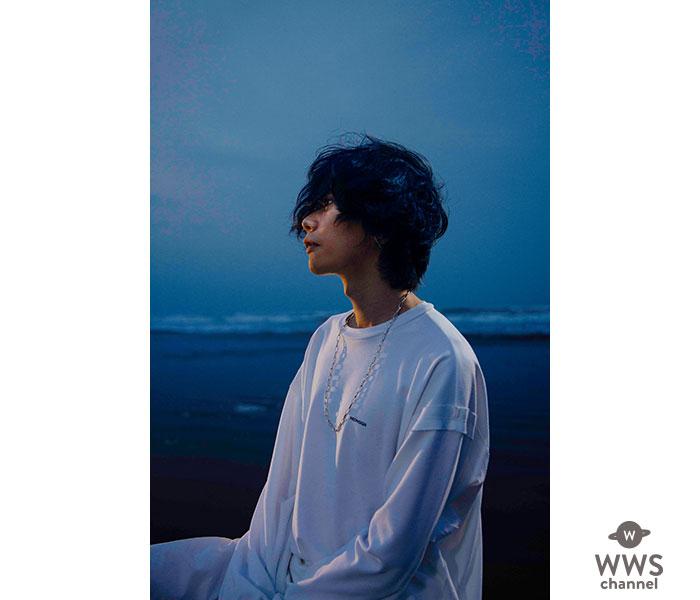 米津玄師、またもや記録更新!MV「海の幽霊」公開4日と12時間で1,000万回再生達成!