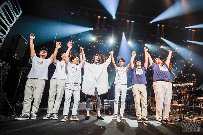 大橋トリオ、年末恒例のTHE PRETAPORTERSを迎えた豪華編成ライブを年末に東阪で開催決定!