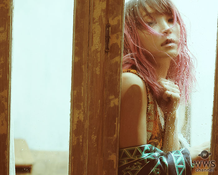 LiSA、ニューシングル「紅蓮華」に収録されるカップリング楽曲情報が公開!