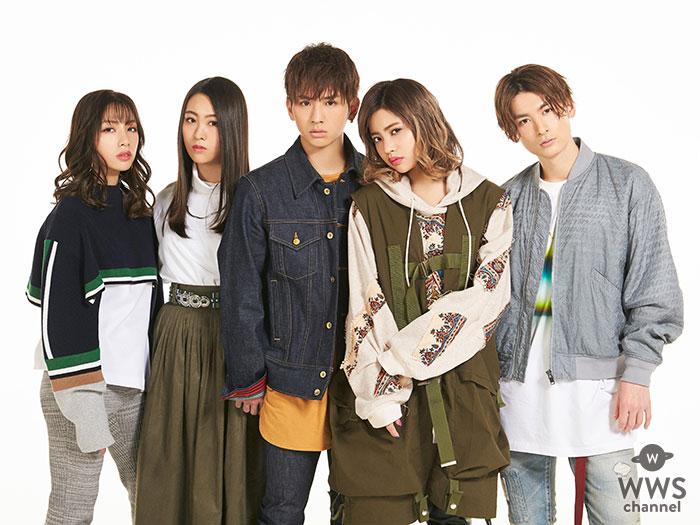 lol・小見山直人のダンスワークショップが東京と大阪で無料開催!締切迫る!