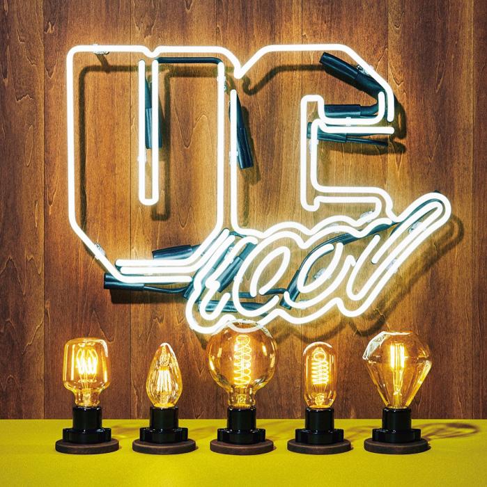 ユニコーン、映画「引っ越し大名!」の主題歌を全国初OA!配信リリースも決定