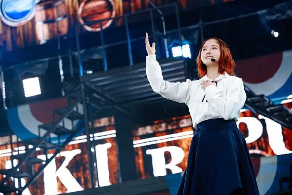 【ライブレポート】欅坂46、夏の恒例イベント『欅共和国 2019』を開催!3日間で4万8千人を動員!