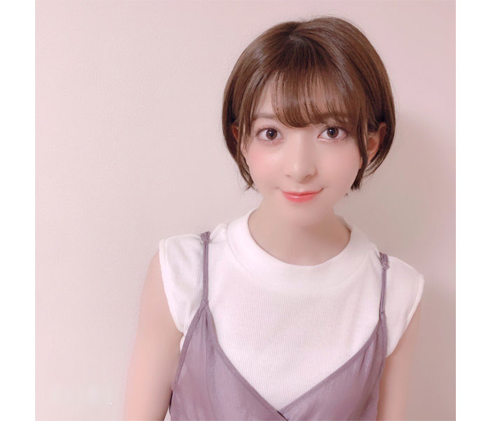 元NGT48・菅原りこがエイベックス・マネジメントに所属!浅川梨奈から祝福のコメントも!