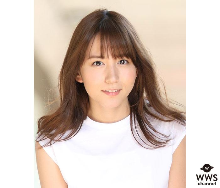 SKE48・大場美奈が舞台初主演!「ハケンアニメ!」10月より上演