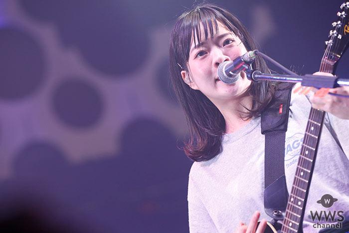 SHISHAMOがJ-WAVE LIVE 20th ANNIVERSARY EDITIONに登場!