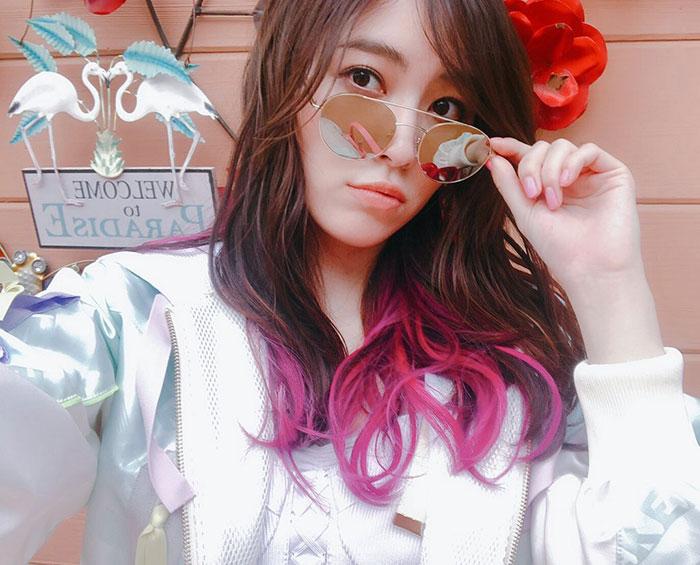 SKE48・松井珠理奈、新曲『FRUSTRATION』をアピール!「世界中のたくさんの方に聴いて欲しい」