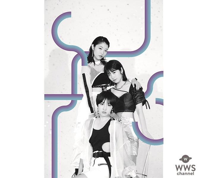 Jewel、J☆Dee'Zからの改名後初MV!200本の光線と縦横無尽に競演したシャープなダンスで世界を目指す!