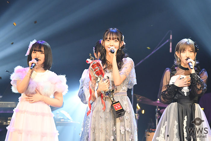 「AKB48グループ歌唱力No.1決定戦」第2回大会の開催が決定!