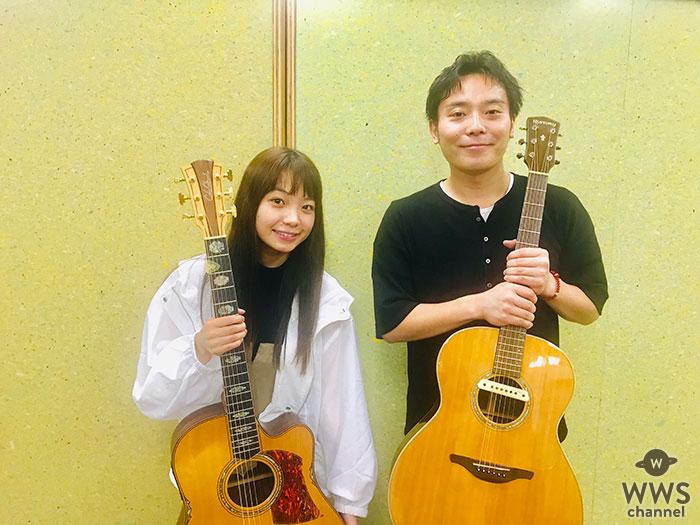 9nine・村田寛奈、空想委員会・三浦隆一と作詞作曲企画がスタート!