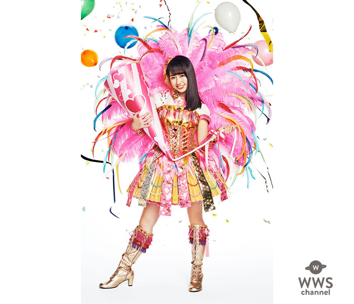 愛踊祭 2019 がテレ朝夏祭り SUMMER STATION にて今年も特別イベント開催決定!MC は愛踊祭アンバサダーのももクロ佐々木彩夏!