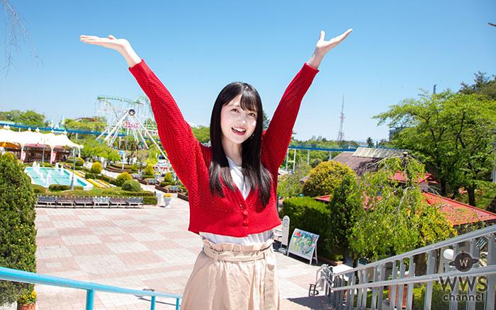 今年も、乃木坂46 久保史緒里を起用!宮城・仙台の魅力を伝えていくWEB動画シリーズ第3弾が、いよいよスタート!