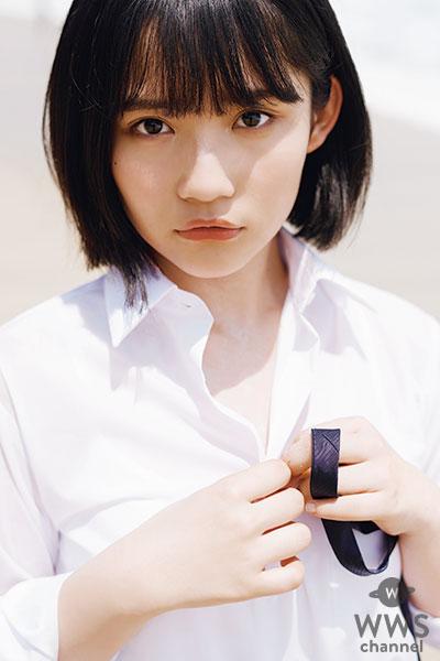 AKB48、半年ぶりのシングルが「サステナブル」が9月18日にリリース決定!センターは矢作萌夏!