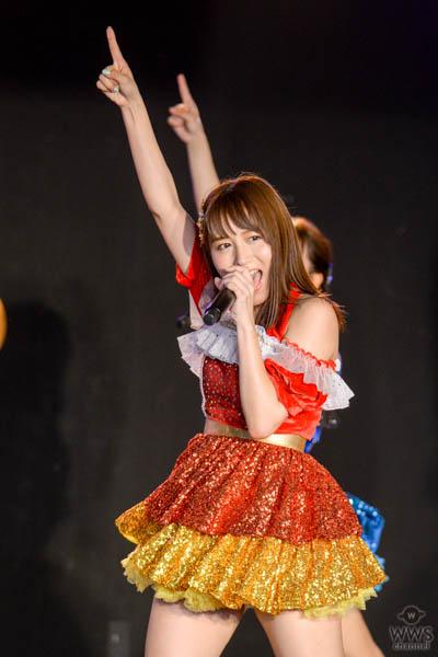 【ダンス】SKEだったくーさんこと矢神久美ちゃん(の幸せを祈りつつSKEメンバーをなでるスレ)☆295【にゃはっぴー】 YouTube動画>16本 ->画像>789枚