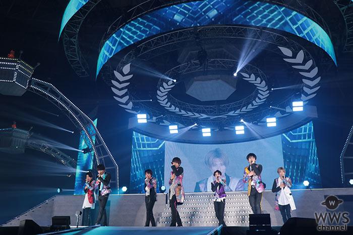 M!LK、来春6大都市8公演の最大規模のZeppツアー開催を発表!!