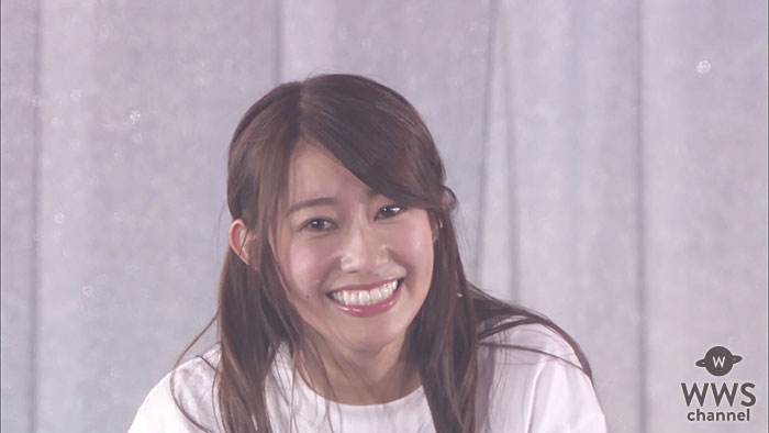 乃木坂46が2曲のMusic Videoを一挙に公開!
