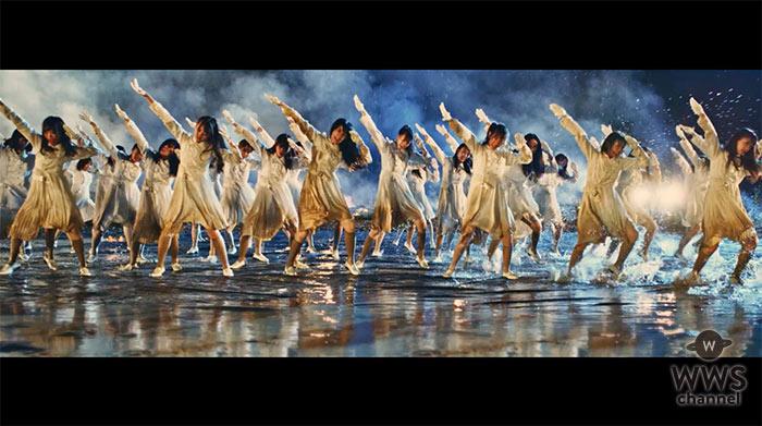 ラストアイドル、akane振付による史上最高難度の泥まみれのダンスパフォーマンスに注目!「青春トレイン」ミュージックビデオが公開!