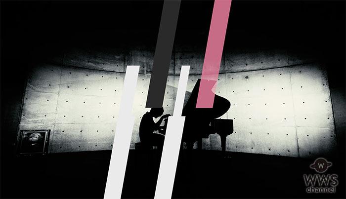 ピアニスト まらしぃがバンド結成!ベートーヴェン「運命」PV公開!