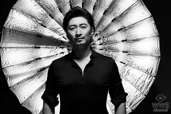 EXILE MAKIDAI、LDH kitchenとMAHARAJA RoppongiによるDISCOイベントに出演決定!