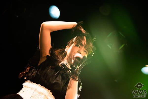 春奈るな、夏のプレミアムライブ開催!昼夜公演で新曲初披露含む28曲を熱唱!